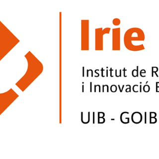 Logo-IRIE.png