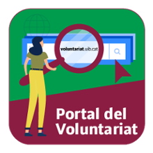 Voluntariat UIB